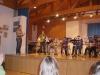 Konzert der Jugendkapelle – November 2009
